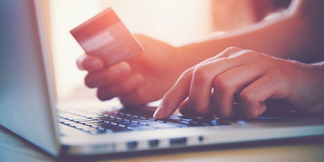 Boursorama Banque lance une offre 100 % en ligne pour les pros