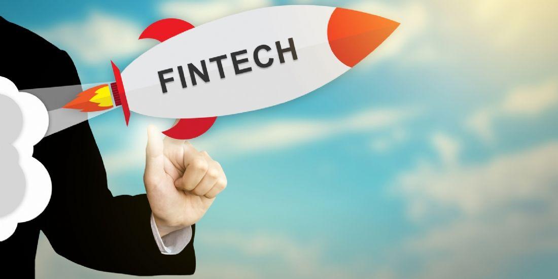 Concours : Finance Innovation recherche la Fintech de l'année