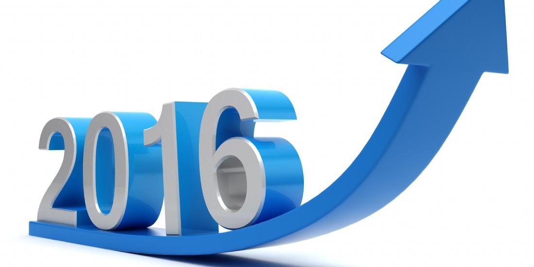 L'embellie économique des PME se confirme pour 2016