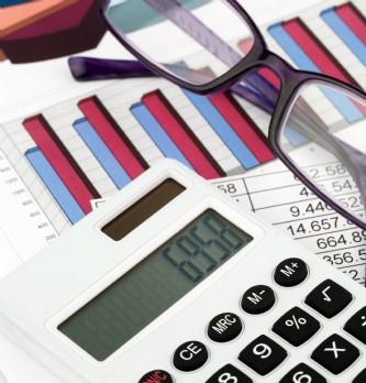 Quelles rémunérations pour les commerciaux en 2017 ?