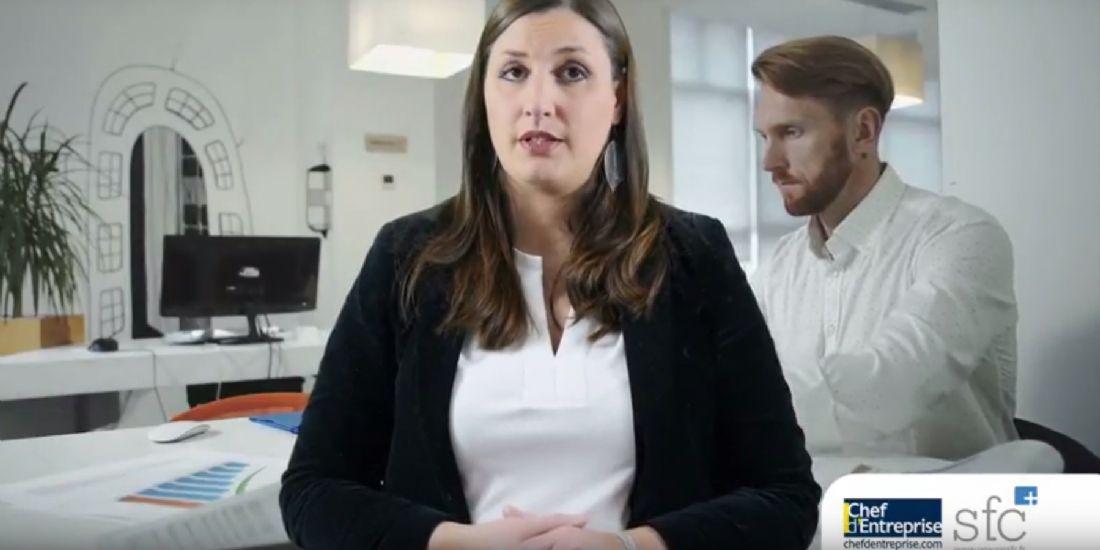 [Vidéo] Tout savoir sur la retraite des chefs d'entreprise en moins de 3 minutes