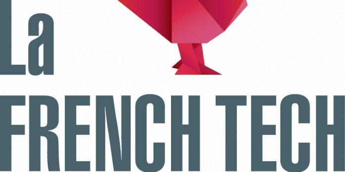 Un visa pour attirer les talents étrangers de la Tech en France