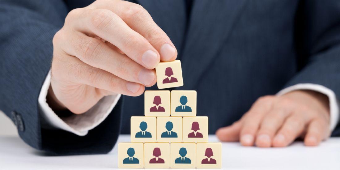 [Tribune] L'action de groupe contre les discriminations en entreprise
