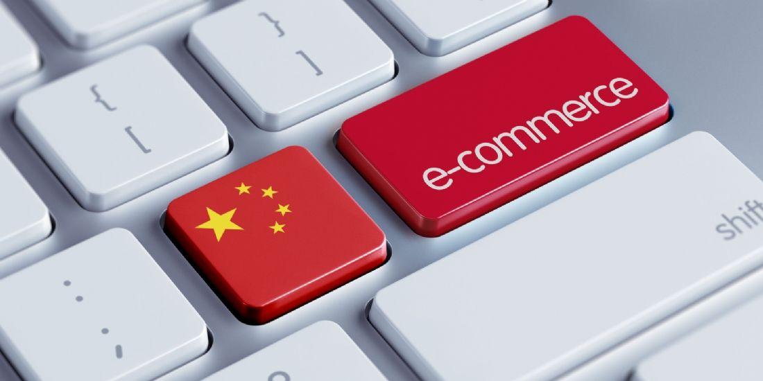 [Tribune] E-commerce en Chine : 3 conseils pour percer le marché