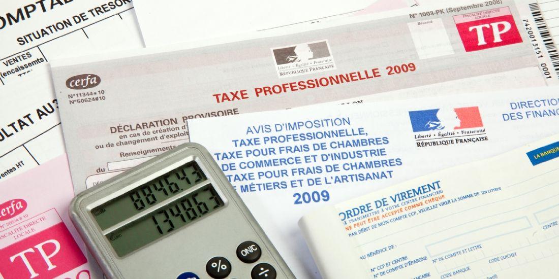 15 nouveautés fiscales qui touchent les PME en 2017