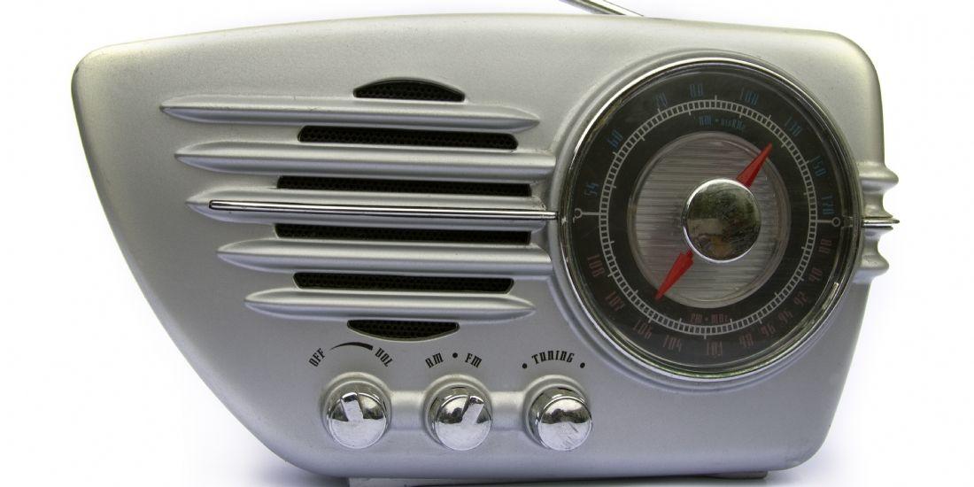 L'extension .radio fait son apparition