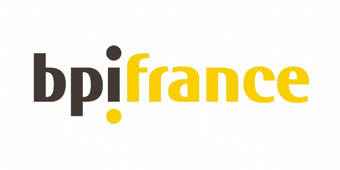 Bpifrance, super banquier des entreprises françaises