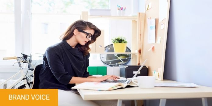 Artisans, commerçants, professions libérales : comment bien préparer votre retraite ?