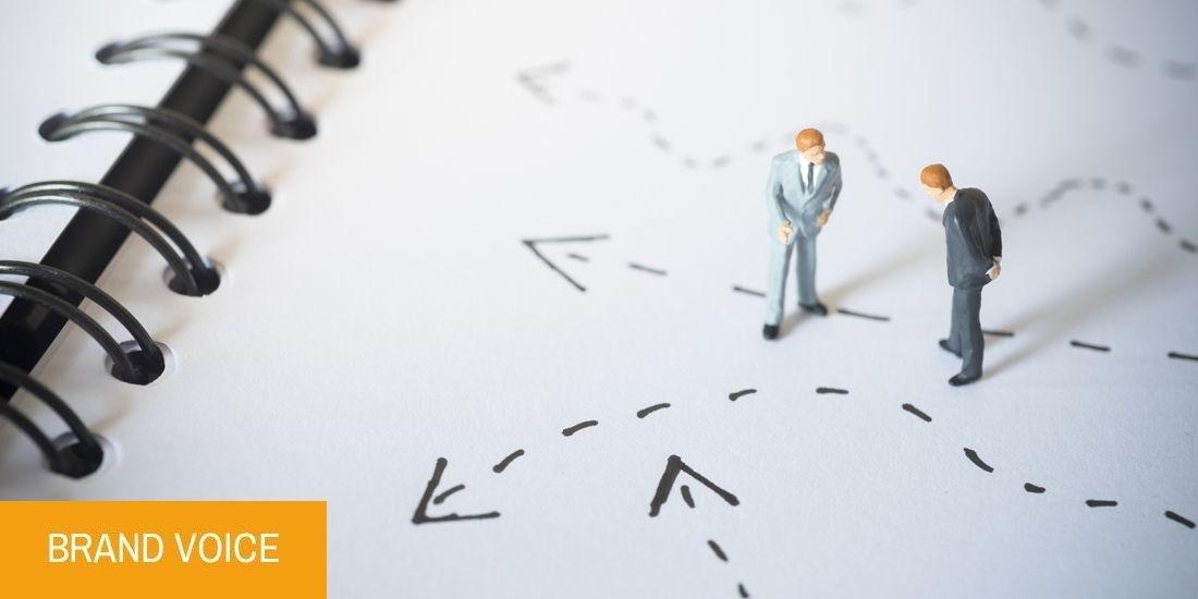 Motivation commerciale : les secrets pour atteindre ses objectifs en fin d'année