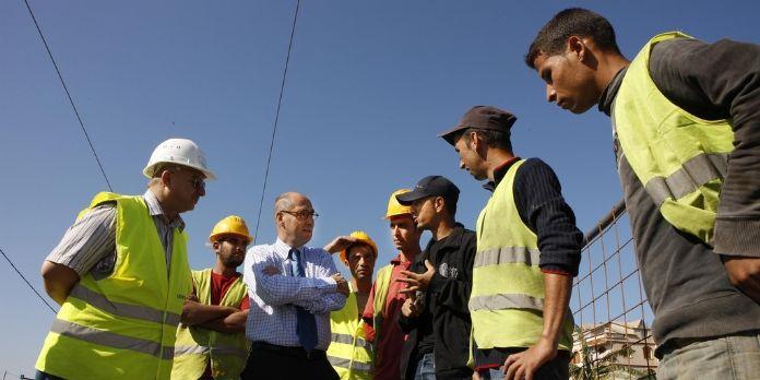 Clause Molière : peut-elle être imposée pour protéger les ouvriers ?