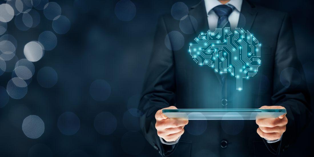 La Conférence annuelle des entrepreneurs met l'IA à l'honneur