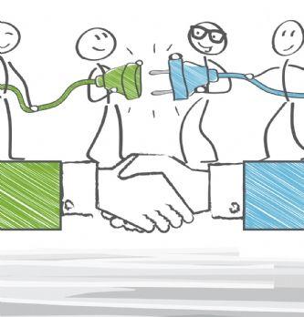 PME et ETI : leviers et freins à la croissance
