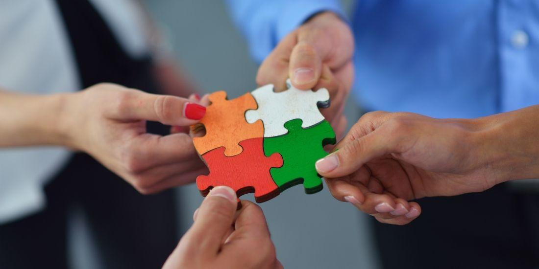 Entre les PME et leurs salariés, des relations au beau fixe ?