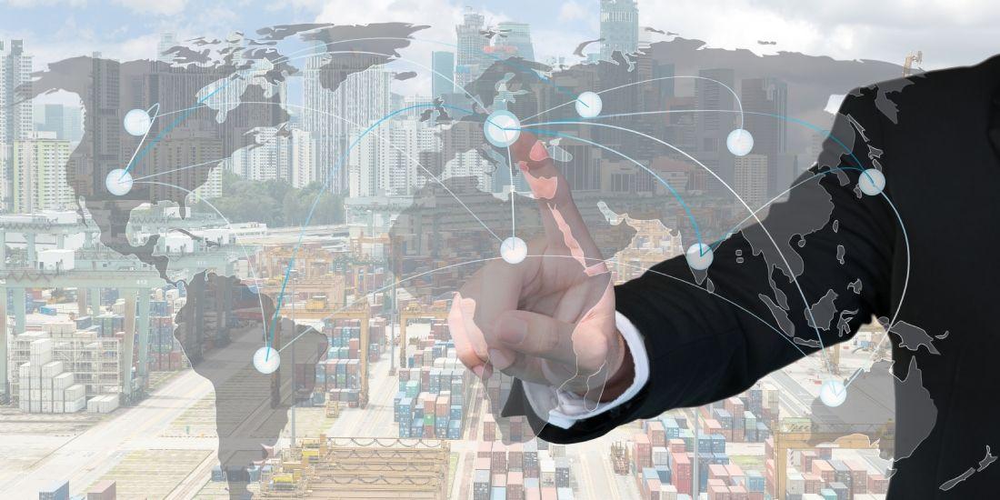 Export : pourquoi les PME françaises sont à la traine ?