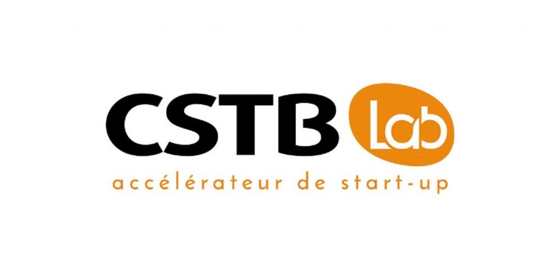 CSTB'Lab : un nouvel accélérateur pour les entreprises innovantes de la construction