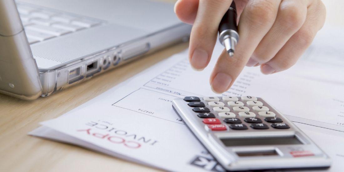 Avenir Plus, la nouvelle offre d'affacturage de la Société Générale pour les TPE et PME