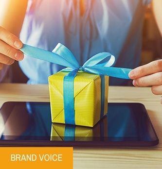 Pourquoi offrir des cadeaux à ses clients ?