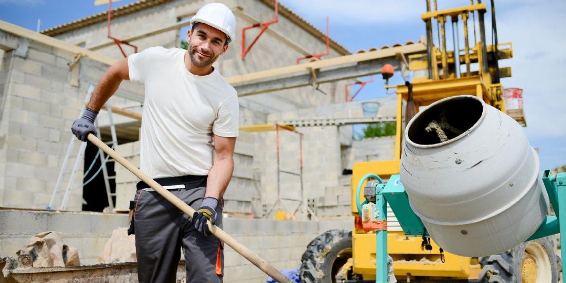 Travailleurs détachés: des règles durcies qui pourraient entrer en vigueur en 2020