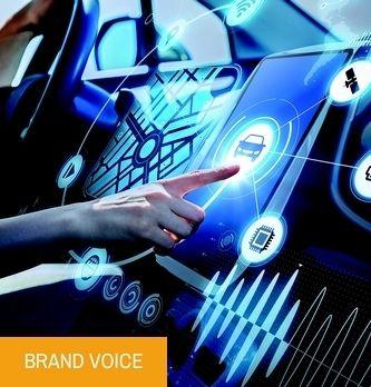 Identification des mauvais conducteurs : dirigeants, facilitez-vous la vie grâce à la technologie !