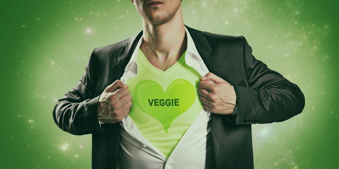 Le vegan, un levier business pour les PME ?
