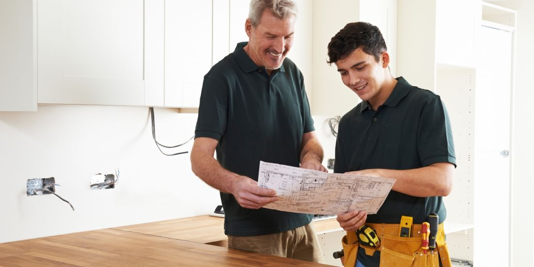 Apprentissage et assurance chômage: ce que prépare le gouvernement