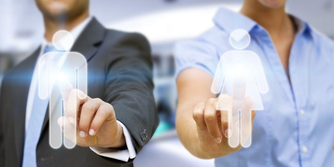 Une PME sur deux s'inscrit dans une démarche de diversité