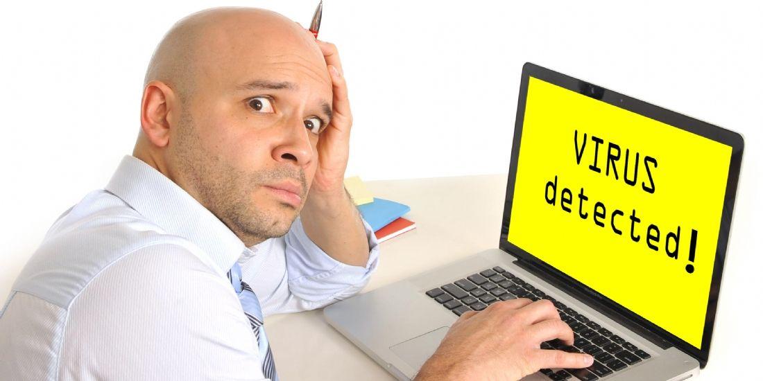 [Tribune] 3 erreurs à éviter en cas de cyberattaque