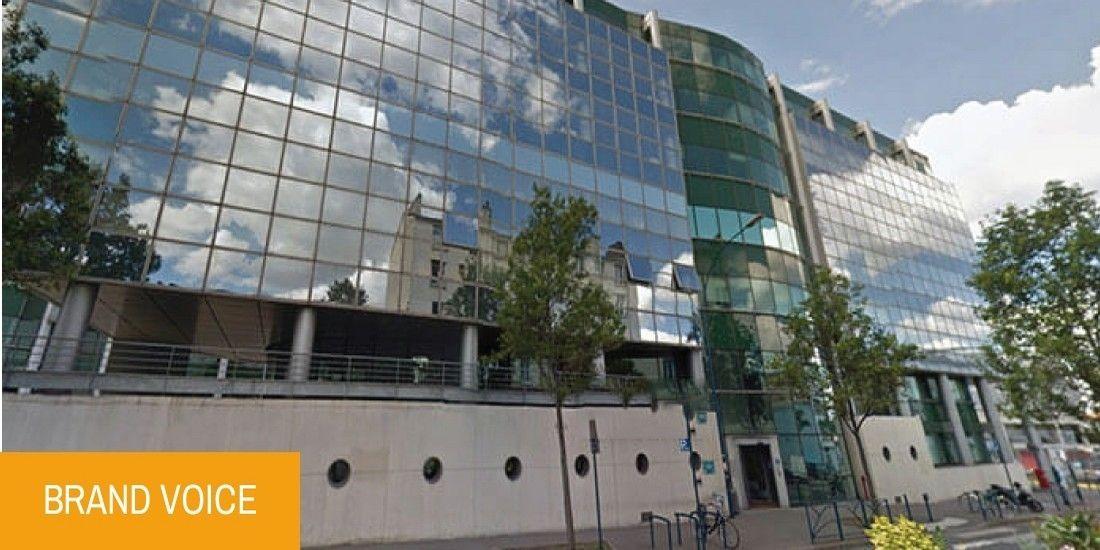 Netcom Group ou la Success-Story à la française