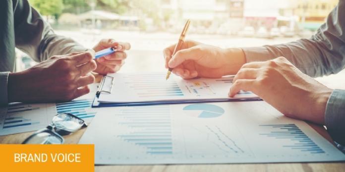 Les plateformes de prêt aux PME : effet de mode ou réelle opportunité ?