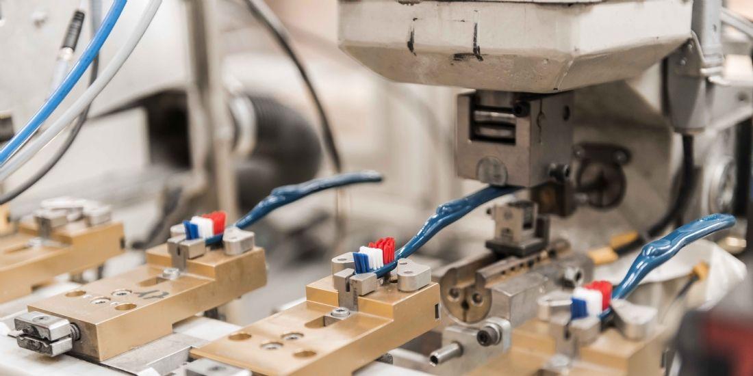 Ces PMI qui relocalisent leur production en France