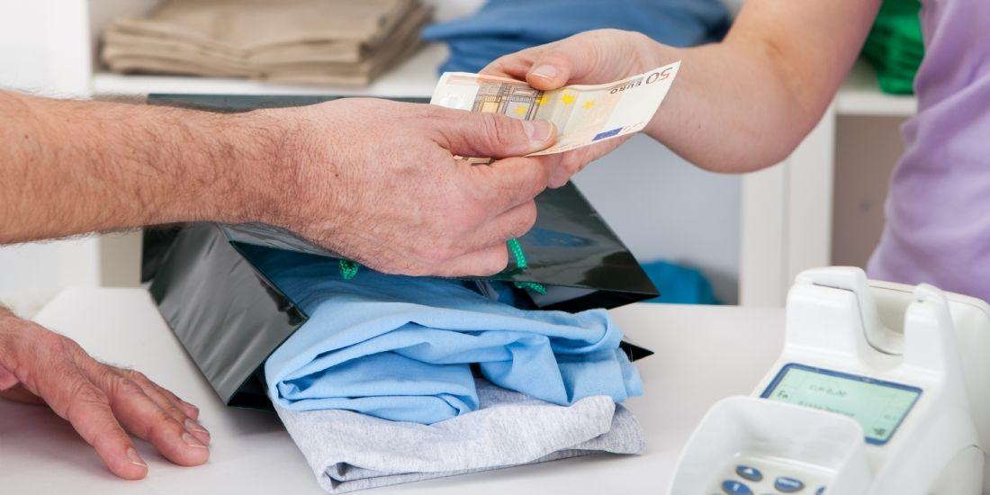 Gestion du cash : ce qui pourrait changer pour les commerçants