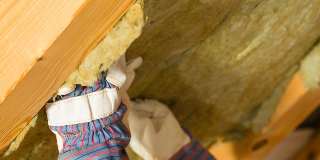 Le Gouvernement lance une concertation sur la rénovation énergétique des bâtiments