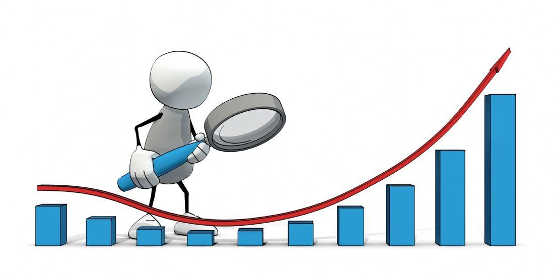 Les PME peinent à retrouver leur niveau de rentabilité d'avant crise