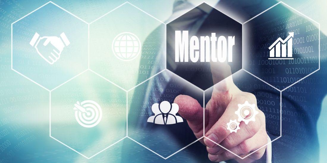 Devenir mentor, pourquoi pas vous ?