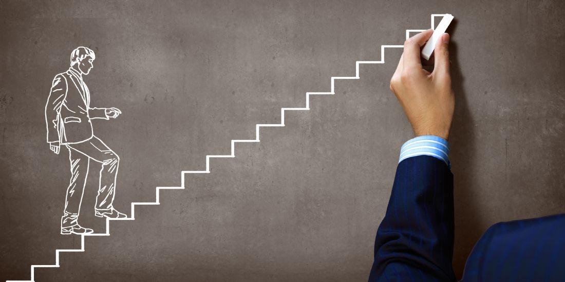[Tribune] RGPD et RH : 3 étapes clés pour se mettre en conformité