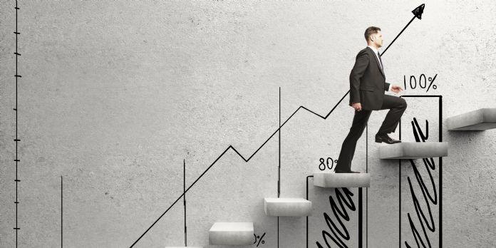 Et si vous laissiez vos commerciaux fixer eux-mêmes leurs objectifs ?