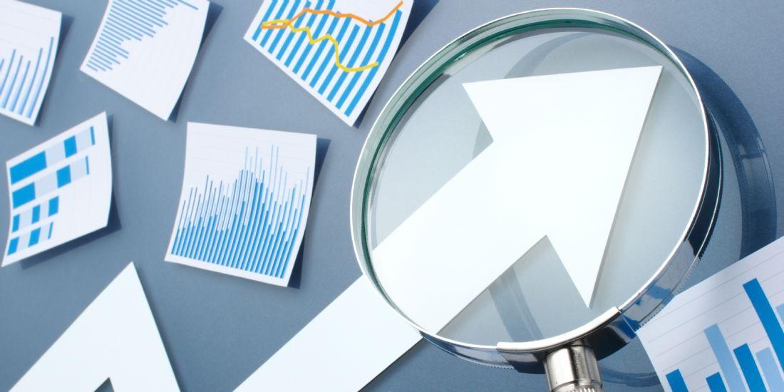 Le chiffre d'affaires des TPE et PME progresse de 2,5 %