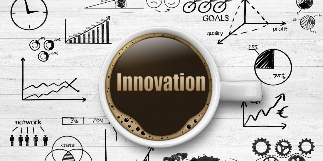 Un concours d'innovation pour les start-up et PME