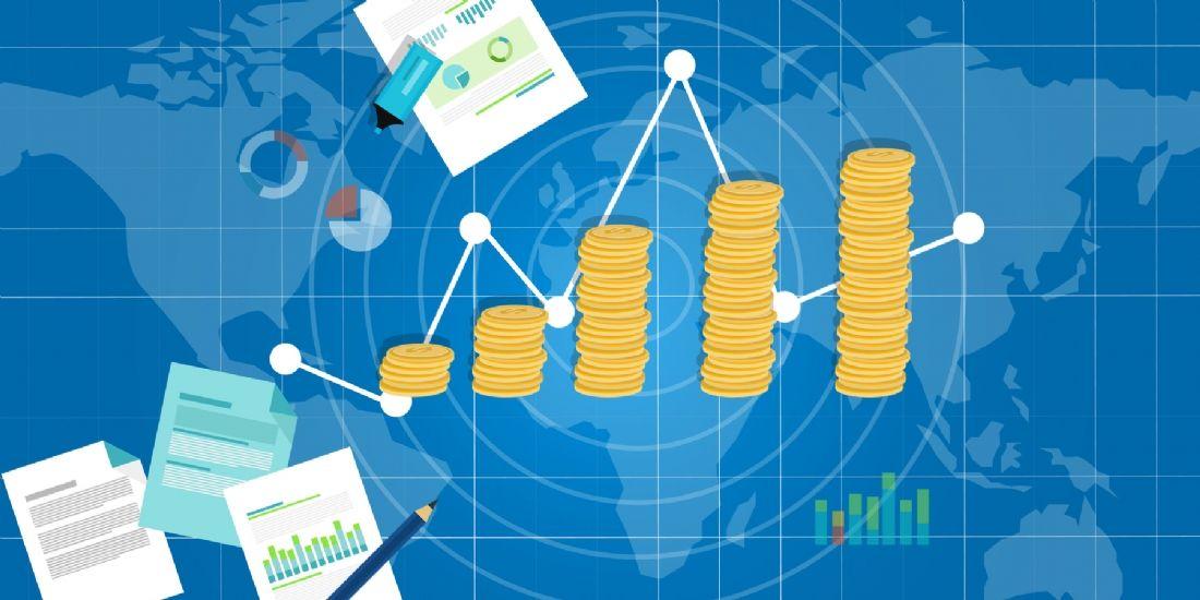 [Infographie] Une PME vaut en moyenne 9,1 fois son résultat net