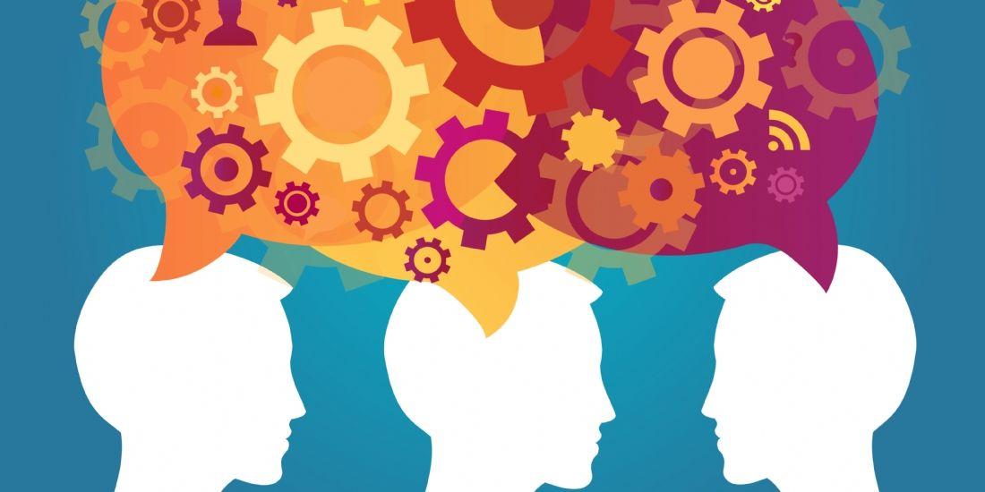 Bpifrance et l'Agence France Entrepreneur signent un accord pour soutenir l'entrepreneuriat
