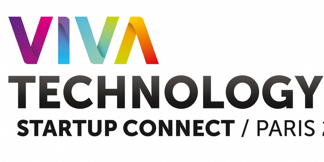 Viva Technology lance un appel à candidature aux start-up de l'open-innovation