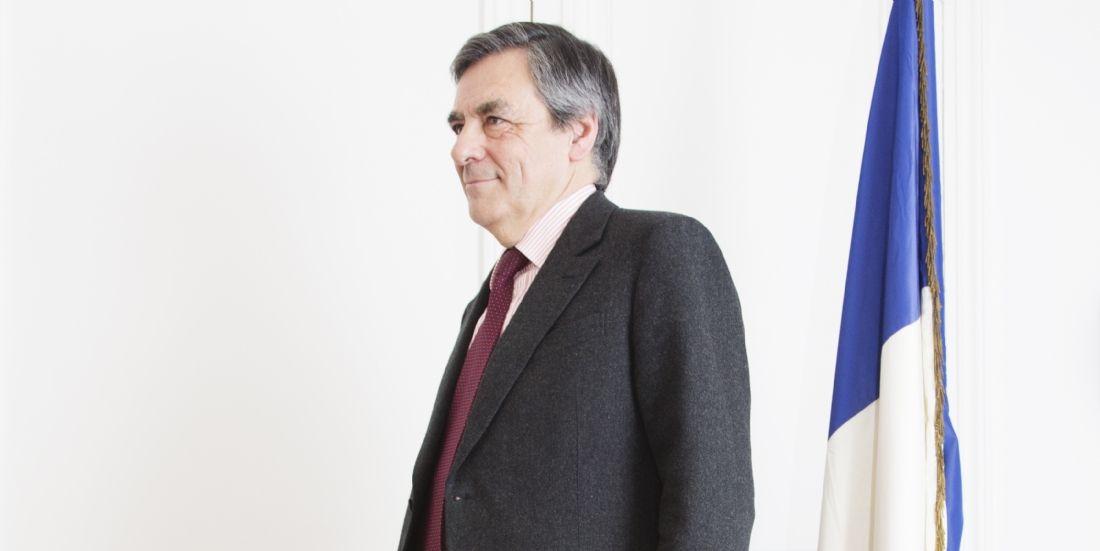 Présidentielle 2017 : le programme complet de François Fillon pour les TPE-PME