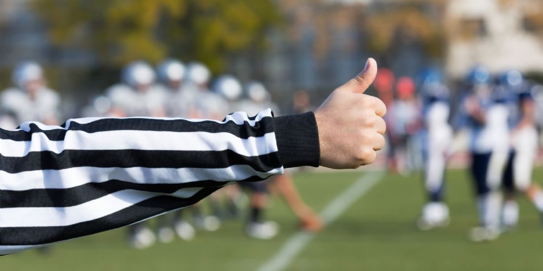 Appel à projets : Adidas arbitre une compétition de start-up dans le sport