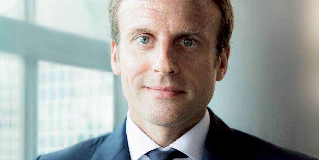 Présidentielle 2017 : le programme complet d'Emmanuel Macron pour les TPE et PME