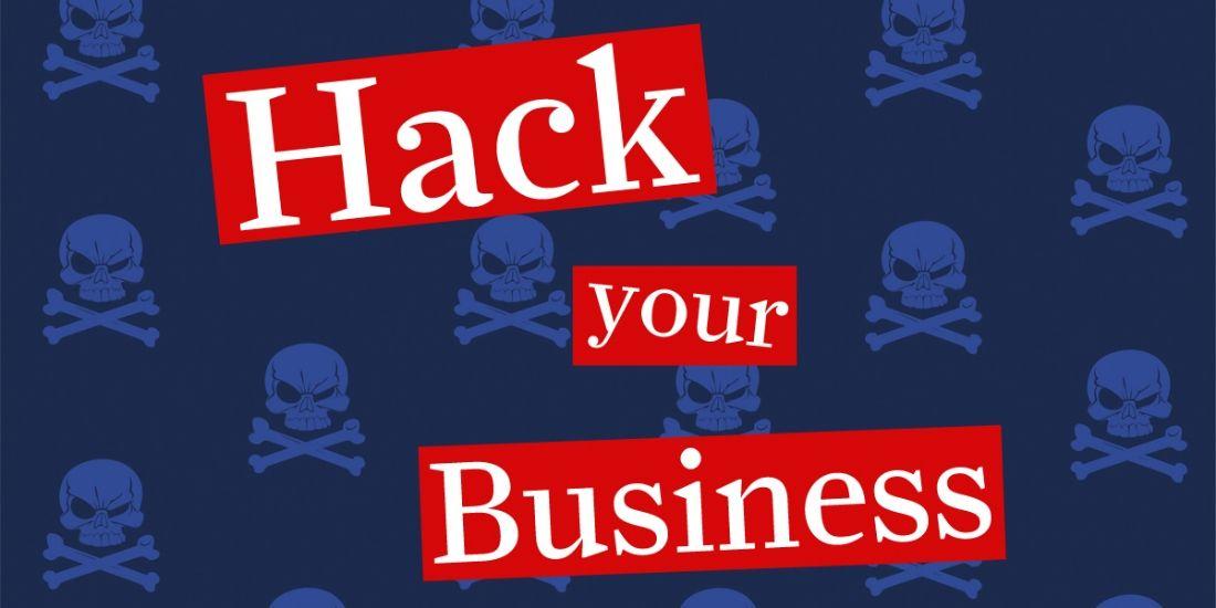 Réussir la transformation numérique de sa PME grâce au hackathon