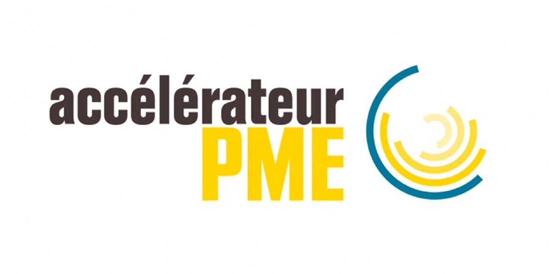 Accélérateur PME : une PME accompagnée sur trois est (déjà) devenue une ETI