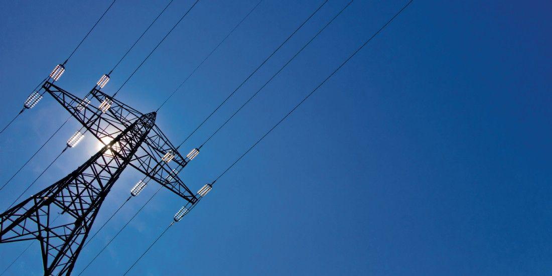 TPE : externalisez vos achats d'électricité pour réduire votre facture