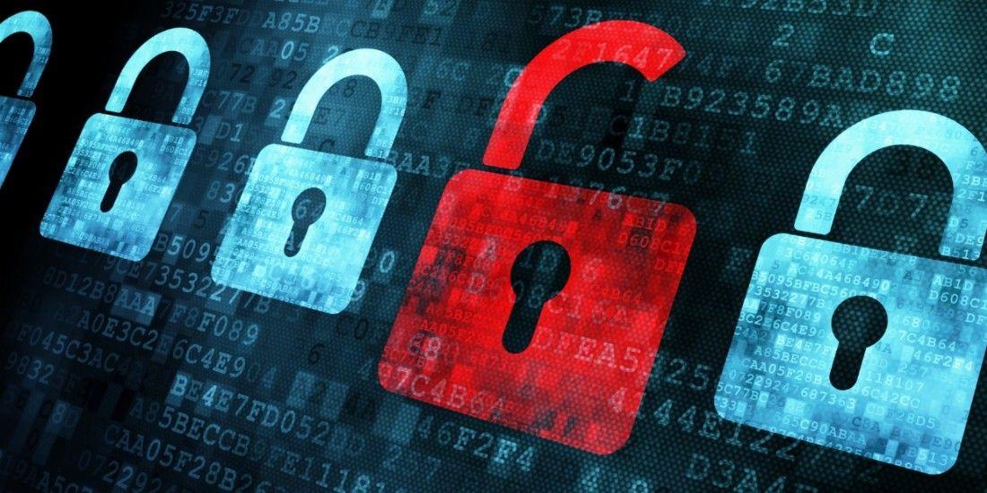[Tribune] Protection des données personnelles : ce qui va changer pour les PME
