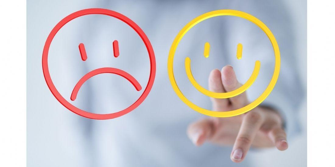 4 conseils pour améliorer la fidélisation de vos clients