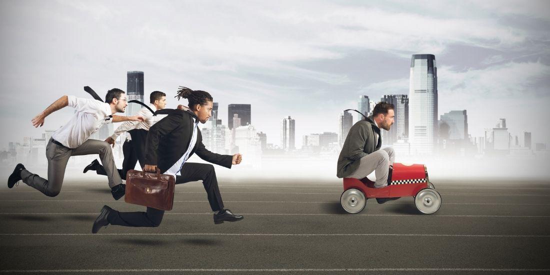 Appel à candidatures : FedEx aide les PME à s'exporter